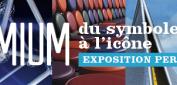 Atomium: Du symbole à l'icône